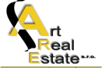 Art Real Estate s.r.o.