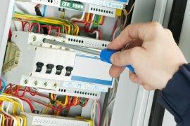 Oceňování elektromontážních prací