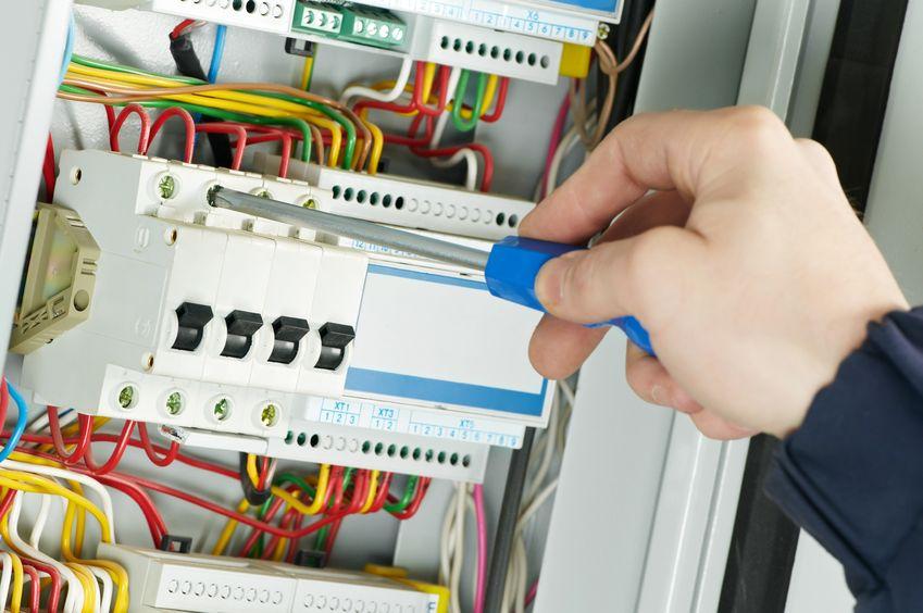 Elektrikářský ceník ve kterém lze přímo objednat kvalitní práce za nejlepší  ceny!  0a34d7fcaf