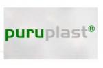 Puruplast - dodavatel materiálu z reciklovaného plastu