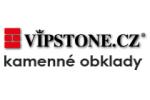 Vipstone - dodavatel kamenných obkladů