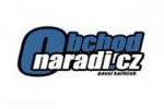 ObchodNaradi - dodavatel nářadí