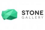 stonegallery - dodavatel luxusních a kamenných obkladů