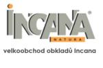 Incana - dodavatel luxusních a kamenných obkladů