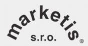 Marketis - dodavatel obkladů a dlažeb