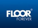 Floorforever - dodavatel podlah