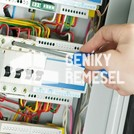 Elektrikáři