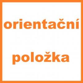 Topenářské rozvody při rekonstrukci bytu (bude počítáno dle skutečného množství a jednotkových cen webového portálu cenikyremesel.cz)