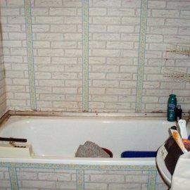 koupelna-původní stav