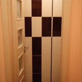 vzor wc