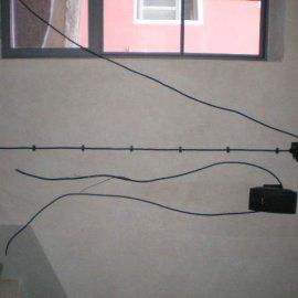 zapojení vypínače