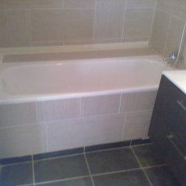 koupel