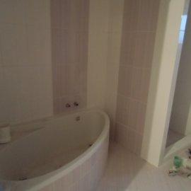 koupelna po realizaci