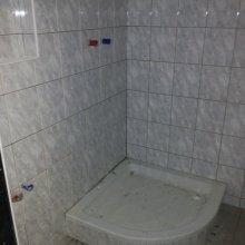 Vyškov - rozvody vodoinstalací